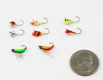 Ice+Fishing+Jigs | Ice Fishing ::Ice Jigs ::fishingurus com