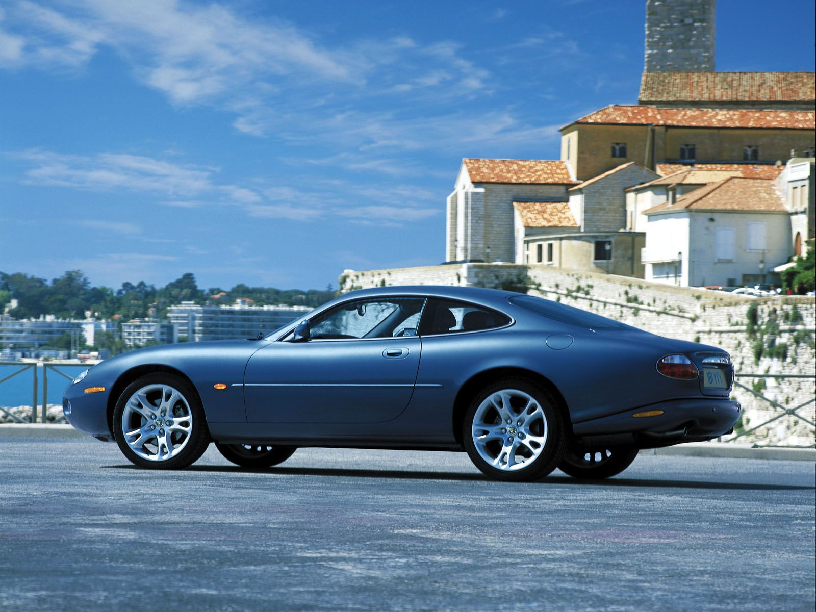xkr for portfolio edition sale review jaguar special speed top cars coupe