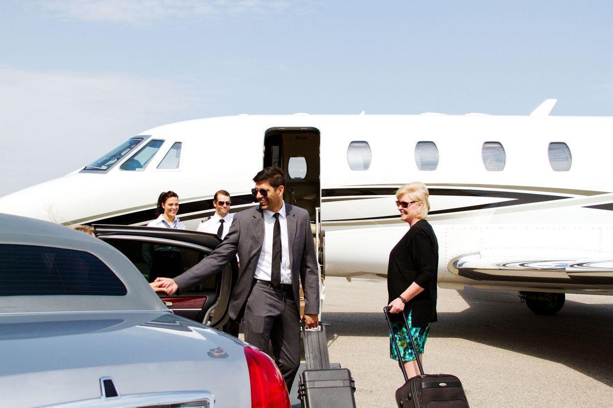 Car rental sioux falls airport