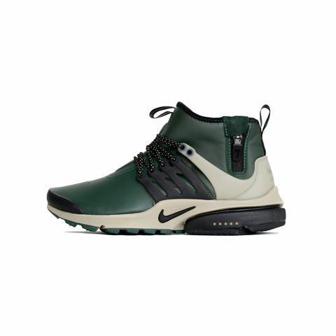 Nike Men's Air Presto Mid Utility [859524-300]