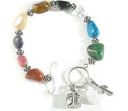 psalm-23-bracelet-natural-stone-christian-jewelry-prayer-box.jpg 265×230 pixels  Psalm23jewelry.com