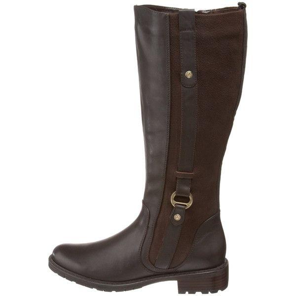 43e0cf2c2c7 Blondo Women s Varda Boot