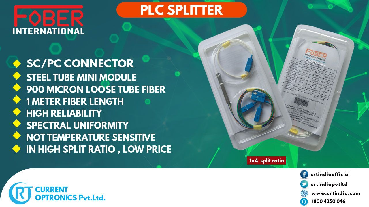 Check the link for more product details ftth pinterest