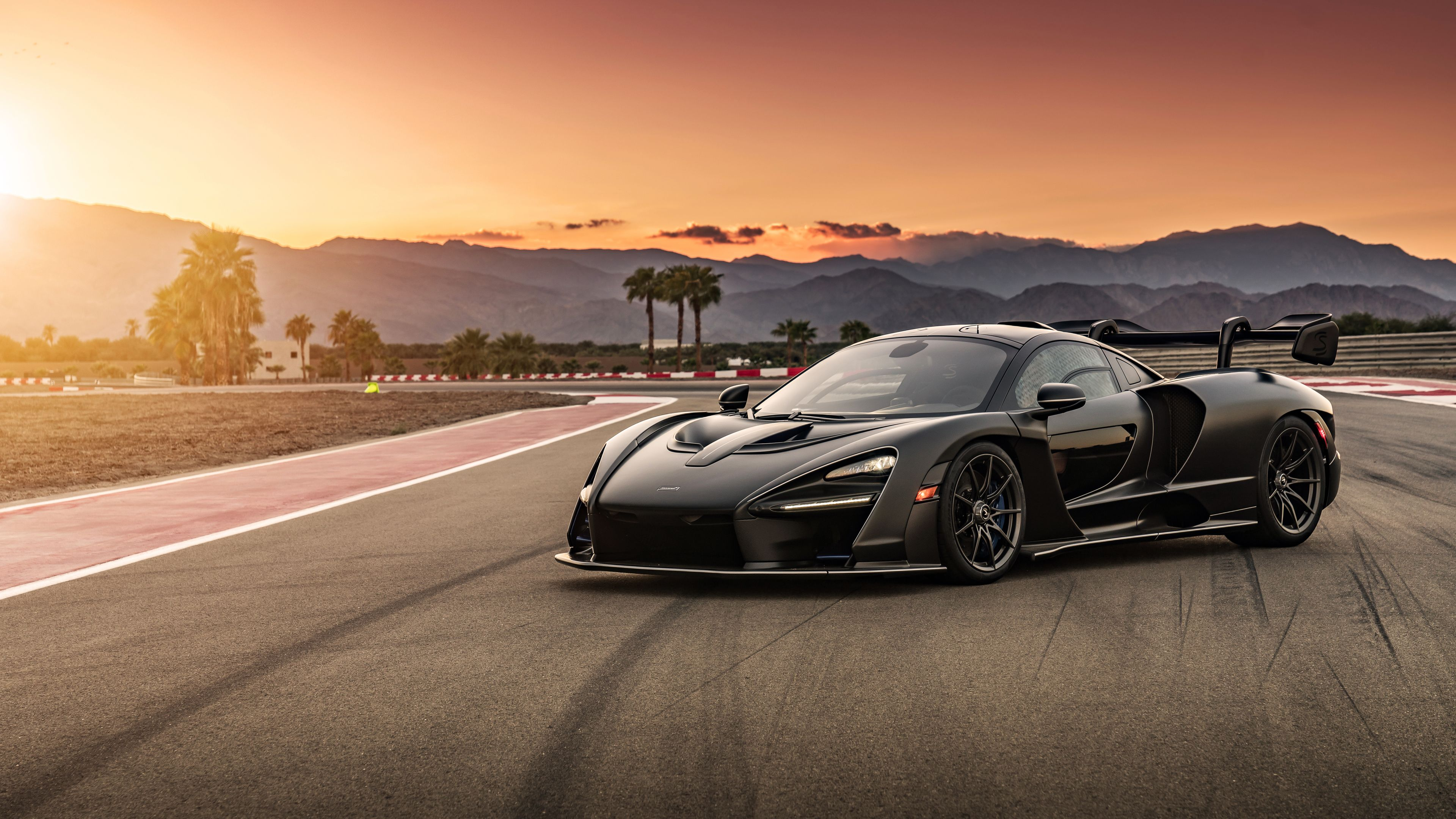 Wallpaper 4k Mclaren Senna 4k 2019 Cars Wallpapers 4k Wallpapers 5k Wallpapers 8k Wallpapers Cars Wallpapers Hd Wallpapers Mclaren Senna Wallpapers Mclar