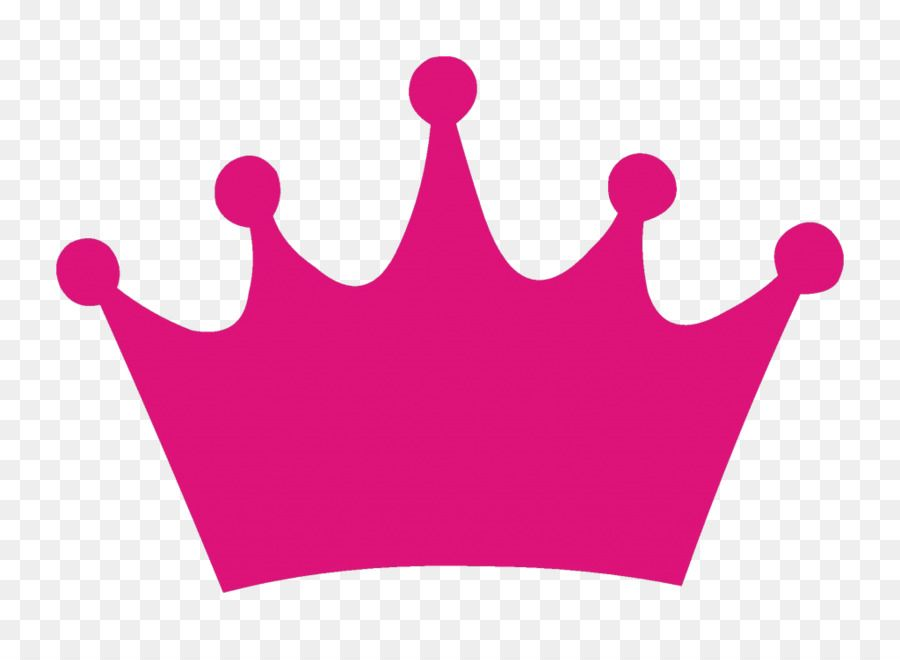 Https Img2 Freepng Fr 20180802 Eef Kisspng Clip Art Crown Image Openclipart Drawing Coroa Rosa 05 Imagens Png 5b62fe36073135 7670056715332142620295 Jpg