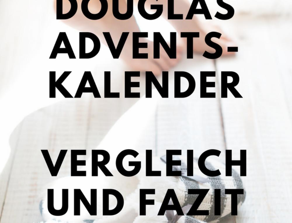 für Männer Adventkalender, Adventskalender, Kalender