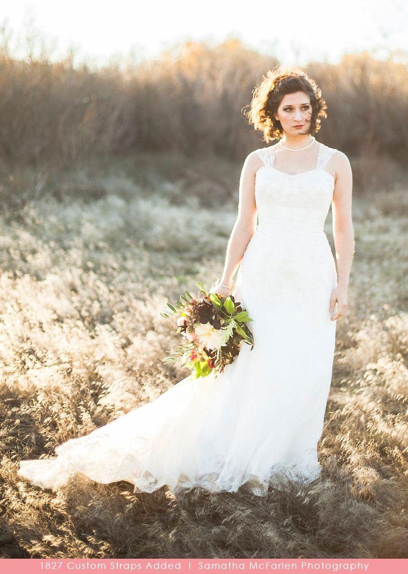 Style 1827 Ivory Sweetheart Wedding Dress Wedding Dresses Casablanca Bridal Gowns [ 1125 x 800 Pixel ]