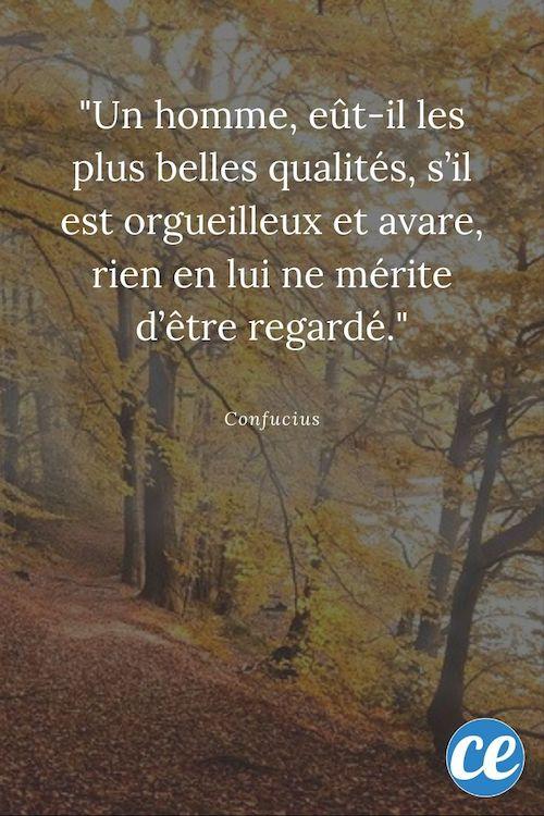 Les Plus Belles Citations Sur La Vie : belles, citations, Citations, Inspirantes, L'Argent, Changer, Votre, Inspirantes,, Citation,, Belles
