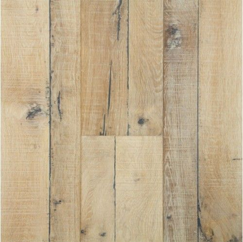 7 Inch Hand Scraped White Oak Oil Finished Wood Floors For The Whole House Riviera Reclaimed Ivory White Oak Find Your Floor House My Living Room