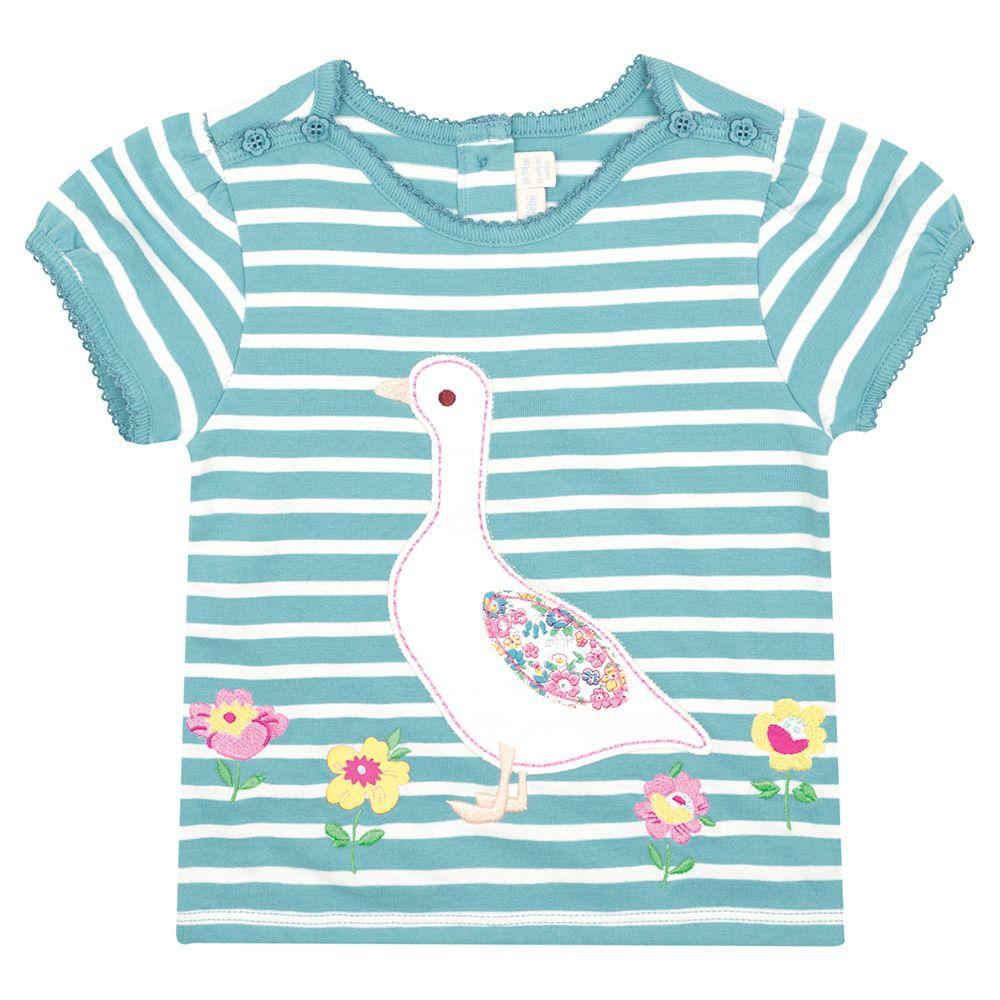 Jojo maman bebe girls duck appliqu t shirt easter jojo jojo maman bebe girls duck appliqu t shirt easter easter giftducks toddler negle Gallery