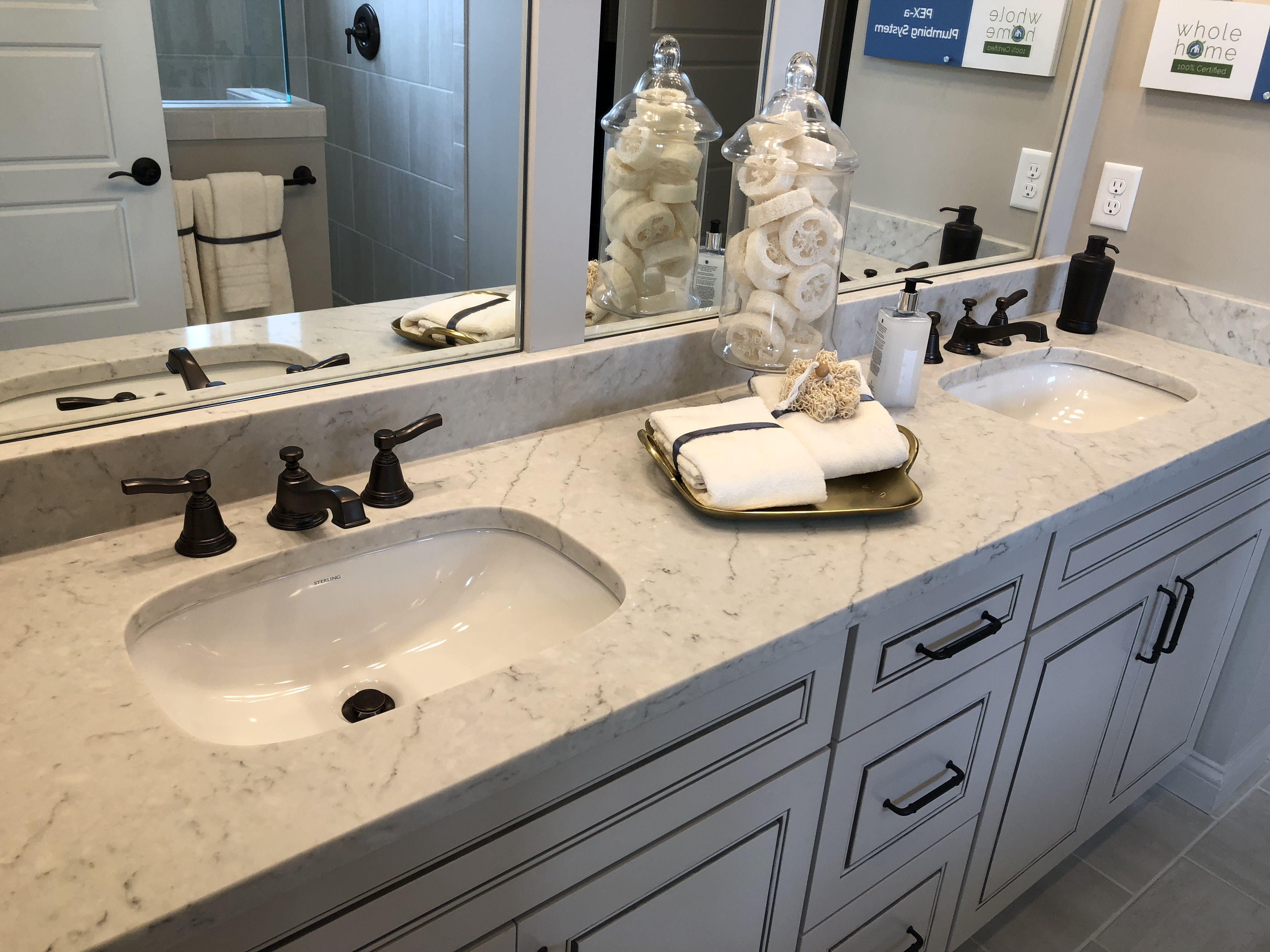 Carrara Caldia Quartz Countertop Quartz Countertops Countertop Remodel Countertops