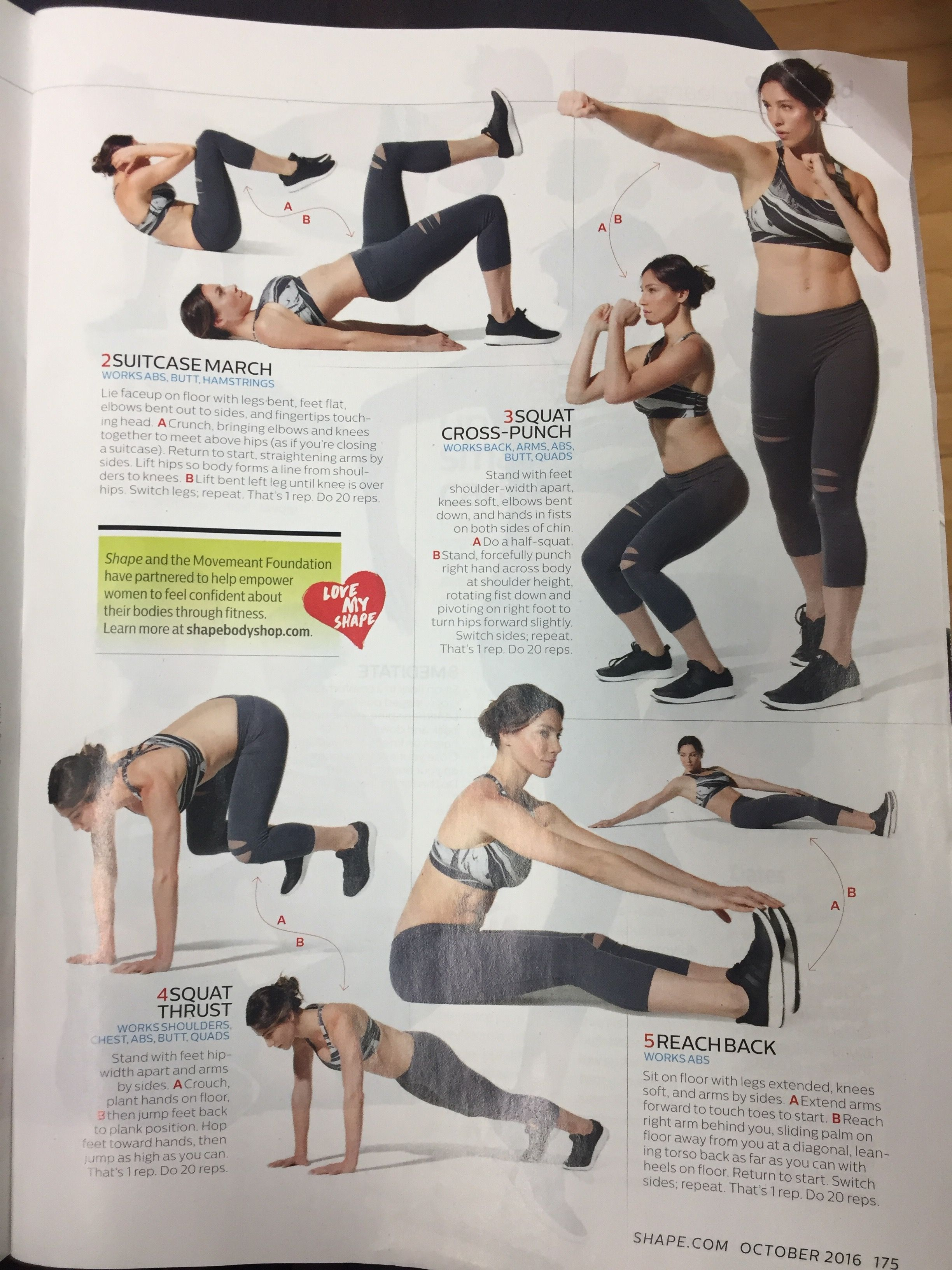 Bootcamp Bodyweight Workout Outdoor Workouts Exercise