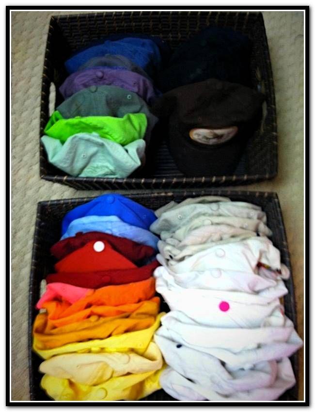 Explore Ball Cap Storage, Hat Organization And More!