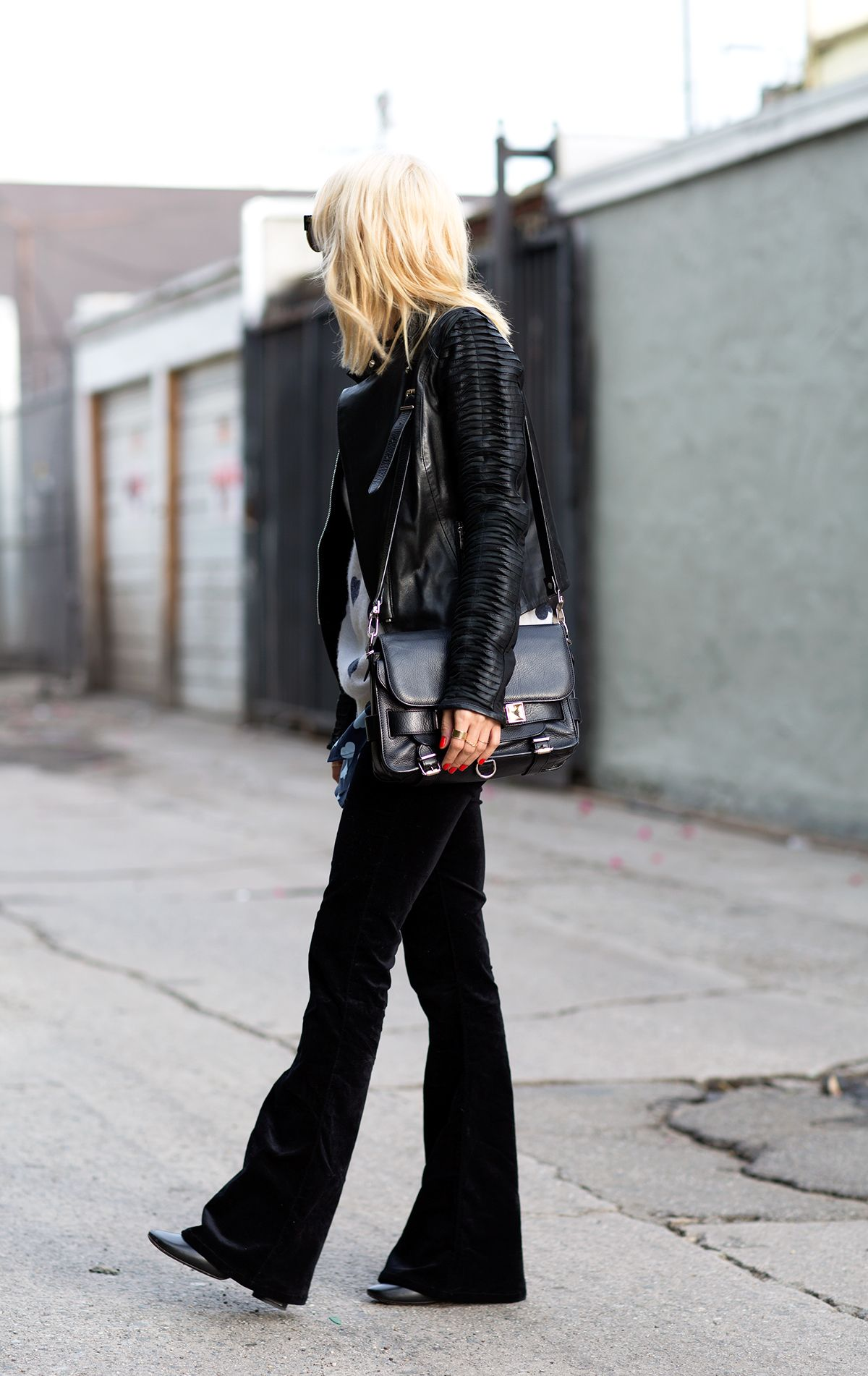 ALWAYSJUDGING / XXXL LAYERS //  #Fashion, #FashionBlog, #FashionBlogger, #Ootd, #OutfitOfTheDay, #Style