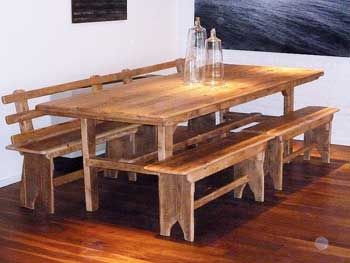images about kitchen table from old barn wood on pinterest the old kitchen  tables and renovated barns