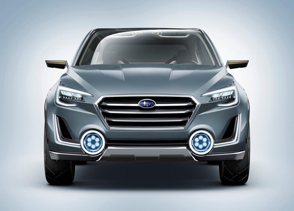 2016 Subaru Xv Crosstrek Hybrid Release Date Turbo Crosstreck Will Soon Have Another Model In The Business Sector
