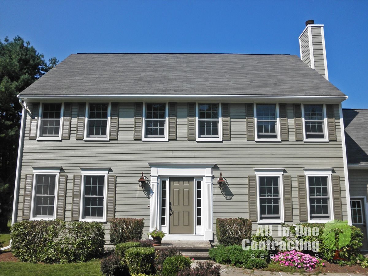 Best Images About House Exterior Paint Colors Plus Hardie - Exterior hardie board