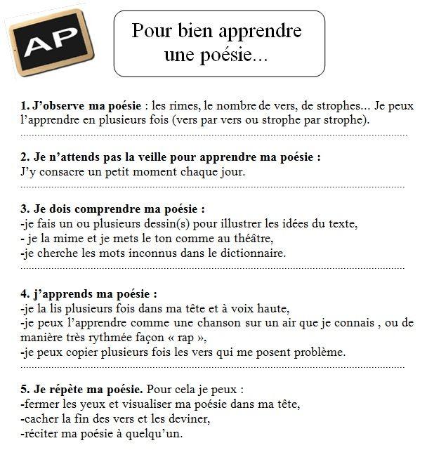 Metodo Ole Lardy Http Espanol Lardy Over Blog Fr Enseigner L Espagnol Cours Espagnol Espagnol
