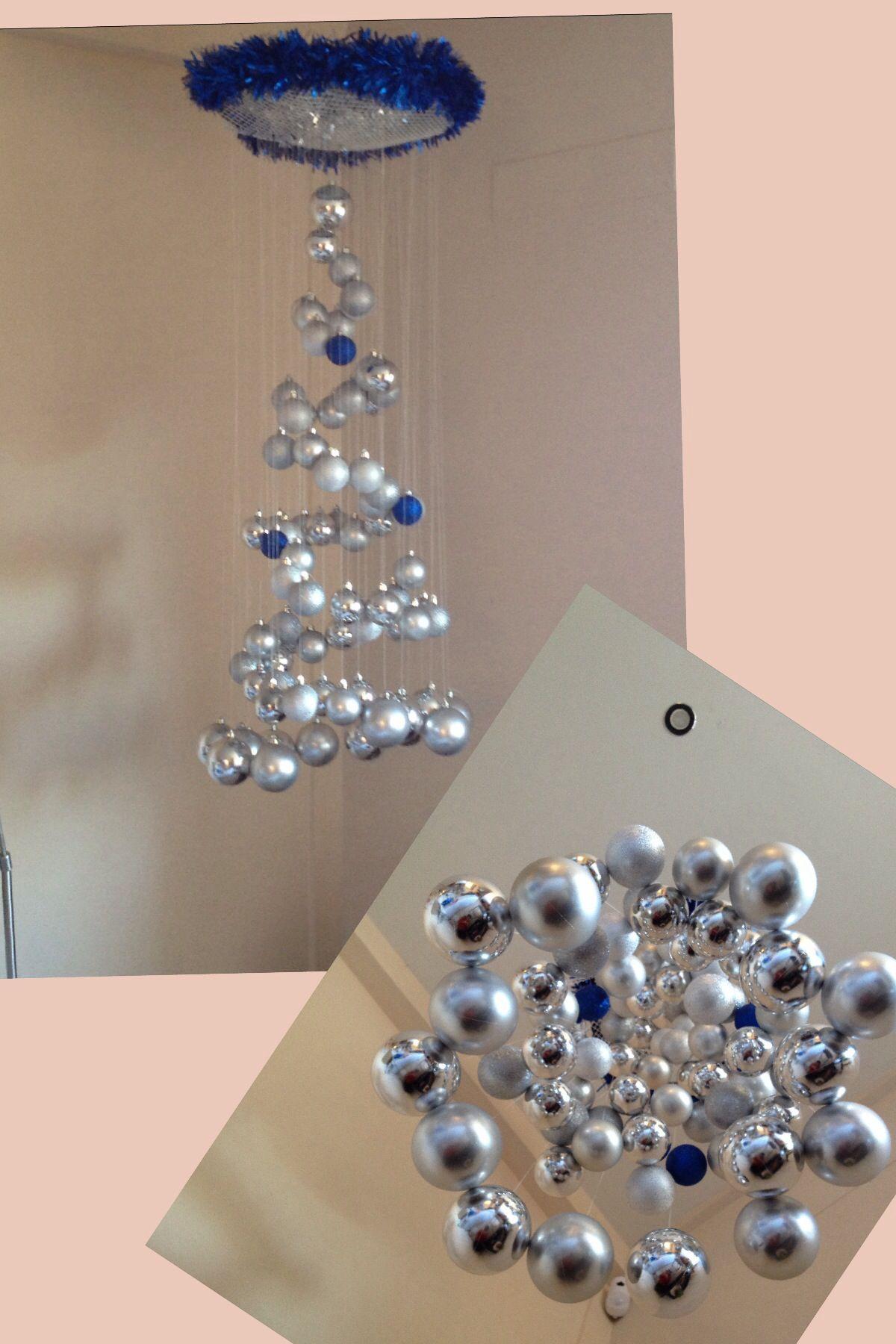 Árbol navidad colgante | Proyectos mi Amor | Pinterest | Árbol ...