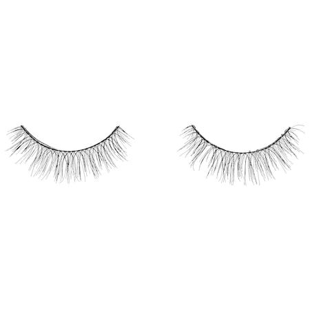 f4640fcab7d Sephora Collection False Eye Lashes Crush #6 | Products in 2019 ...