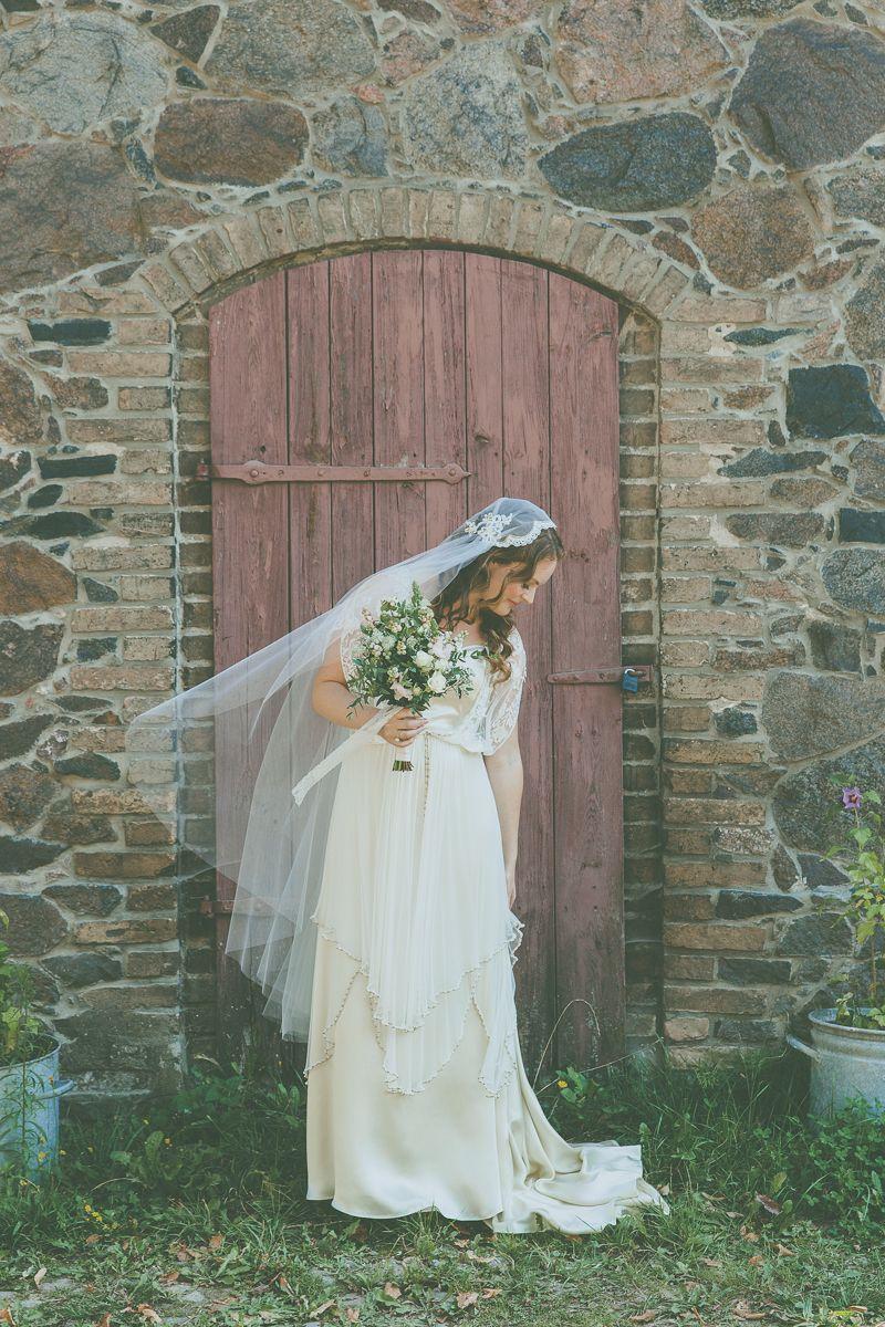 Lene Photography BHLDN Bride Hochzeitsfotografie