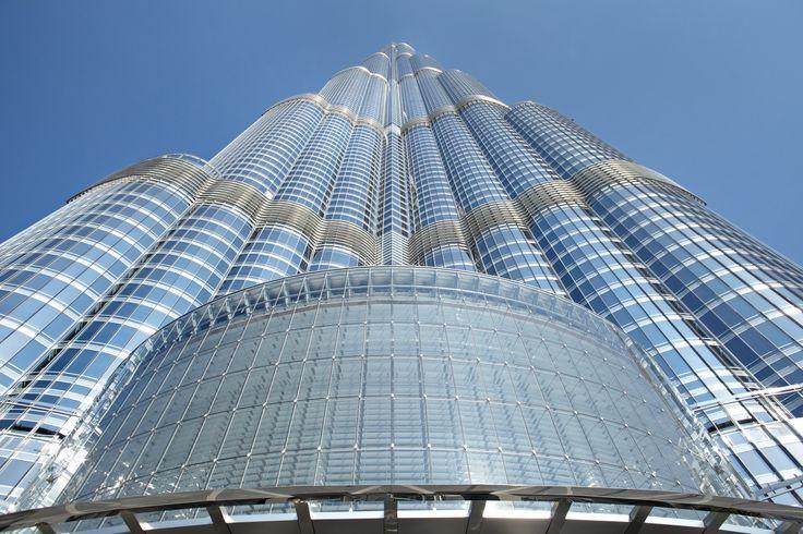 Fame Dubai Home Famedubai Magazine Your Daily Dose Of Lifestyle Shopping Trends In Uae Burj Khalifa Dubai Aquarium Dubai