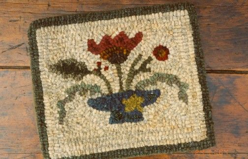 17 Best images about Rug Hooking on Pinterest | Cotton string, Cotton and  Fabrics