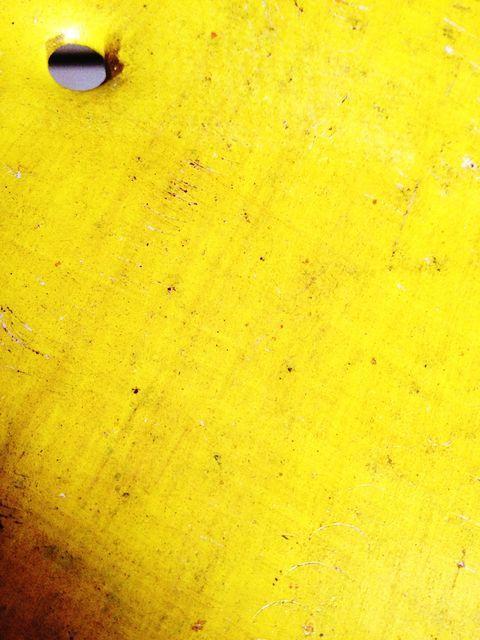 Jaune yellow soleil sun by Wawavi on EyeEm