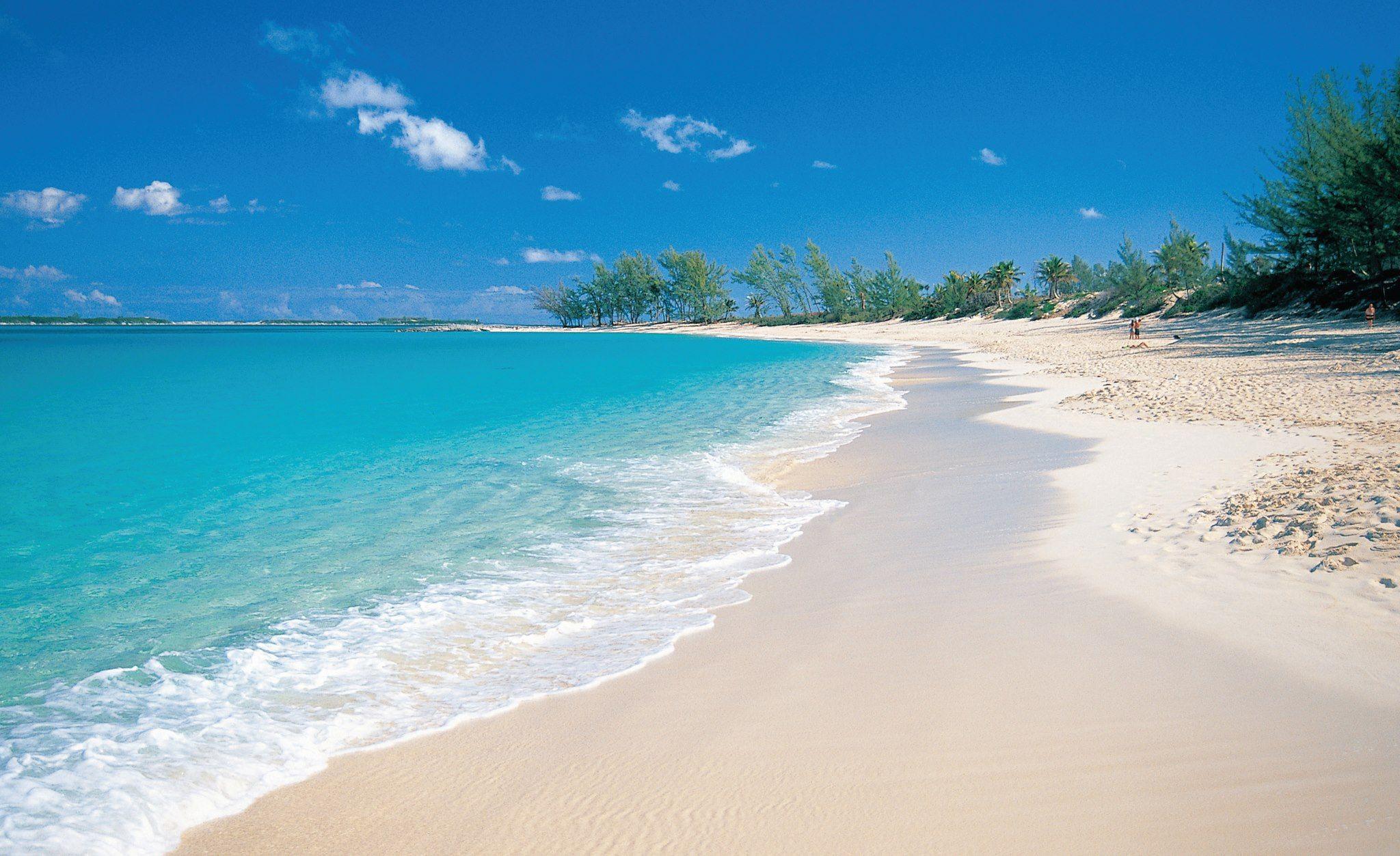 Risultati immagini per bahamas facebook