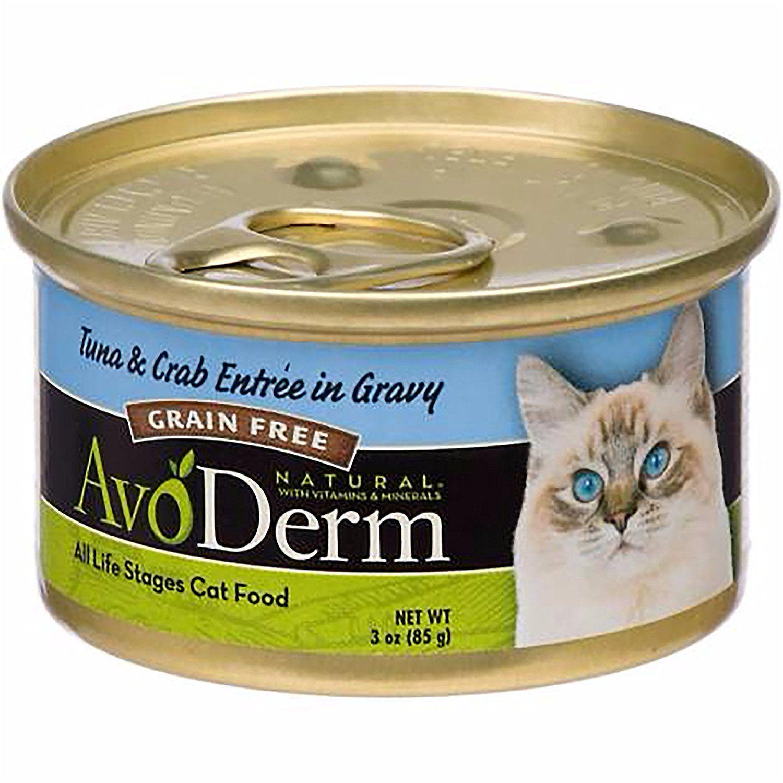blue buffalo wet cat food recall