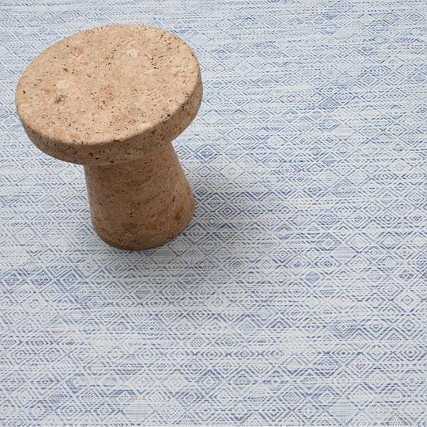 Mosaic Floormat