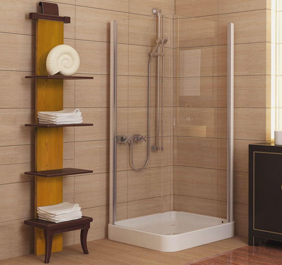 30 Shower tile ideas on a budget | Lake House | Pinterest | Tile ...