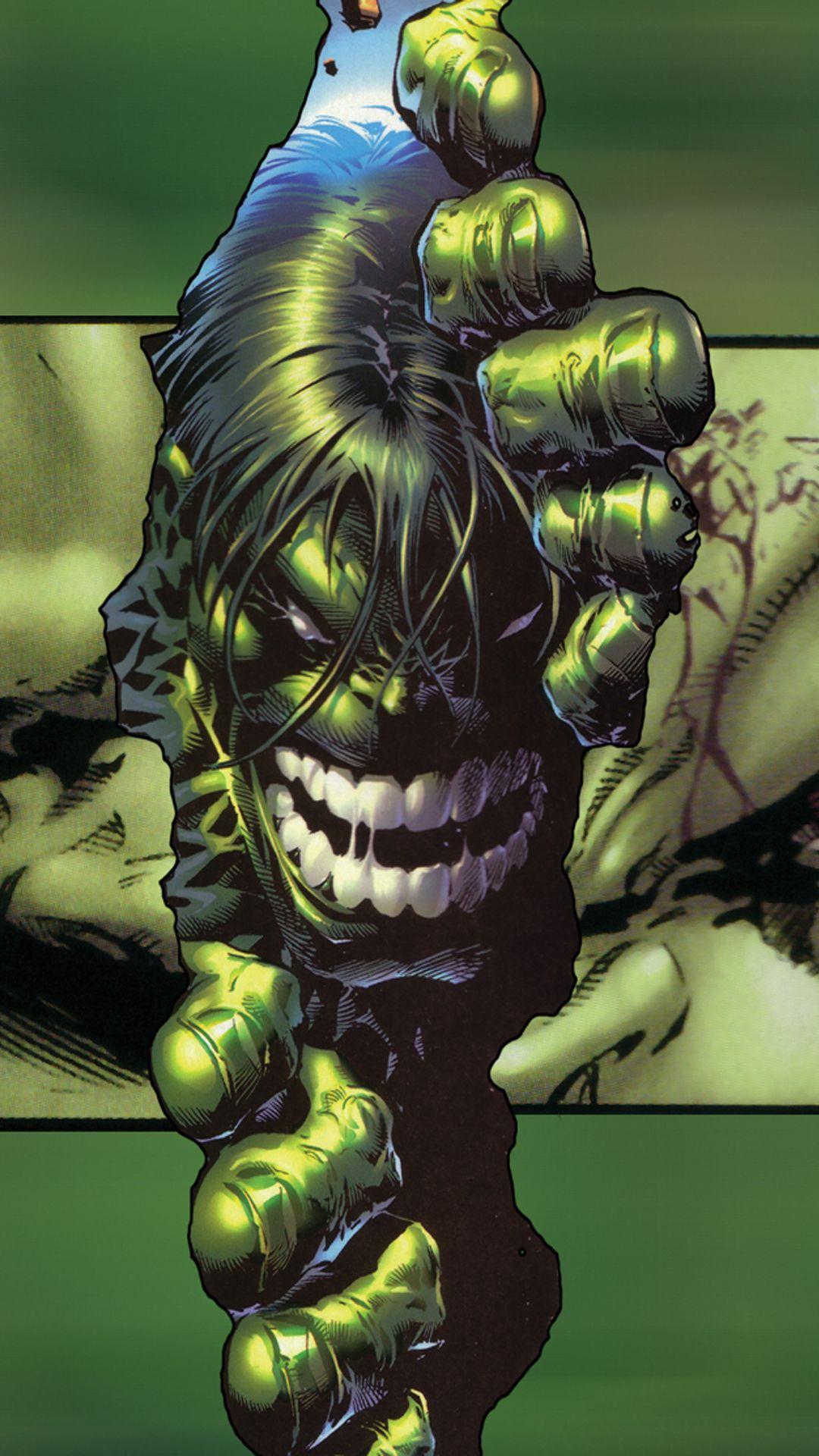 Descargarfondosdepantalla On Imagenes De Hulk Fondos De
