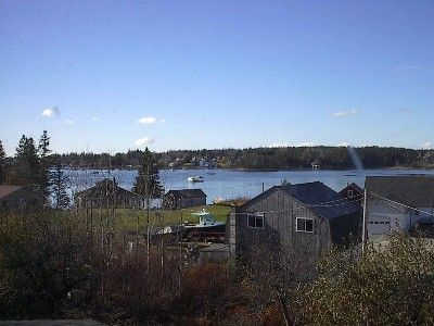 VRBO.com #307378 - Comfortable Elegance with Great Harbor Views _ Grey Barn Cottage