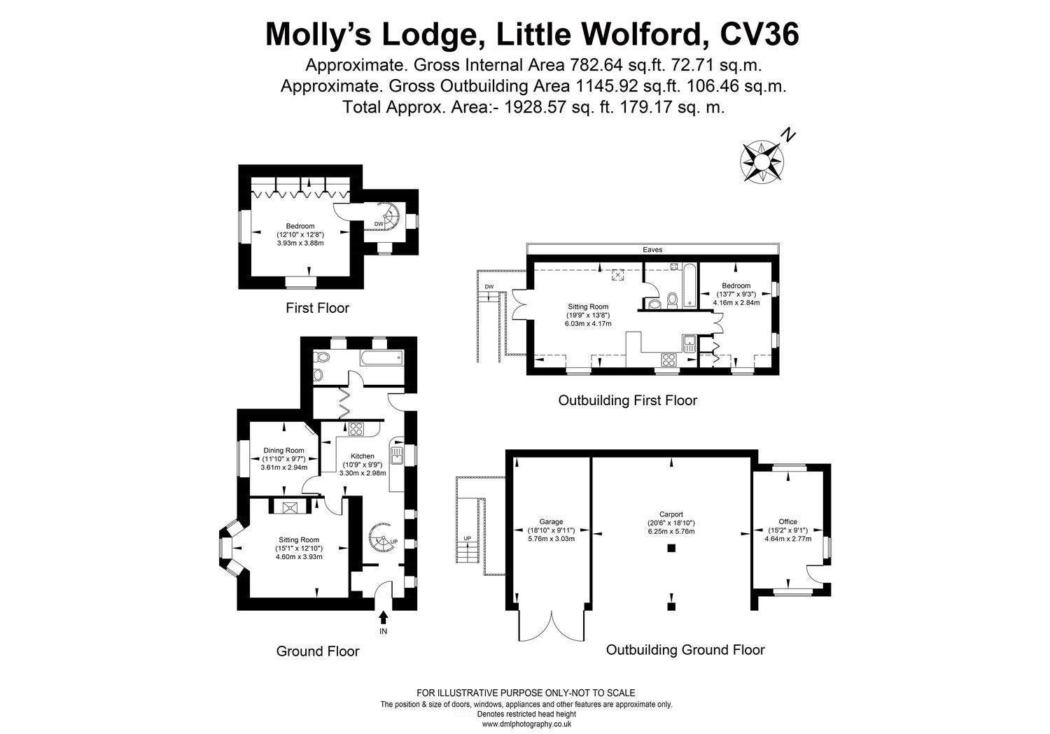The Tiniest Castle In The Uk Is For Sale House Plans For Sale Castle House Design Small Castles