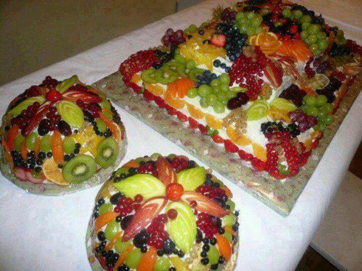 Fruitilicous