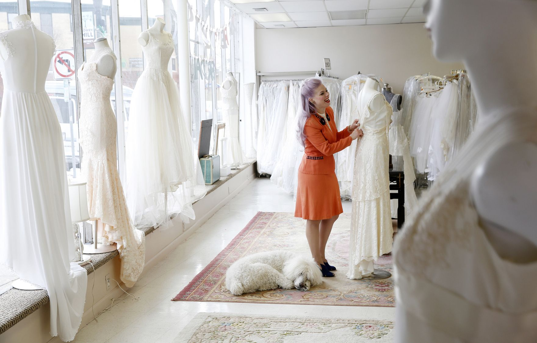100+ Wedding Dress Stores In Mn - Dresses for Wedding Party Check ...