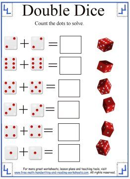 6th Grade Math Teks Worksheets In 2021 Math Addition Worksheets Math Addition Math Teks