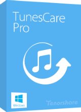Tenorshare TunesCare Pro 1 5 0 Giveaway | GIVEAWAY FOR TODAY in 2019