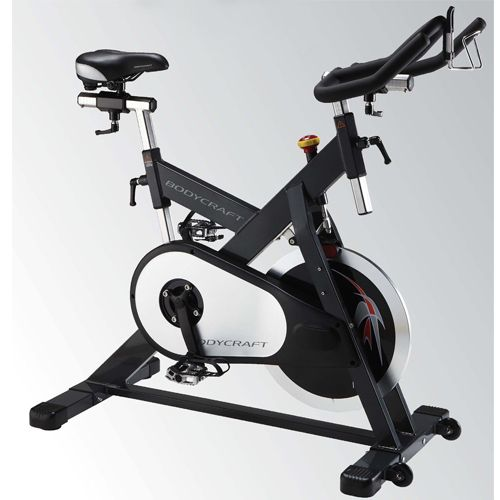 Asb950m Commercial Magnetic Spin Bike Commercial Gym Equipment