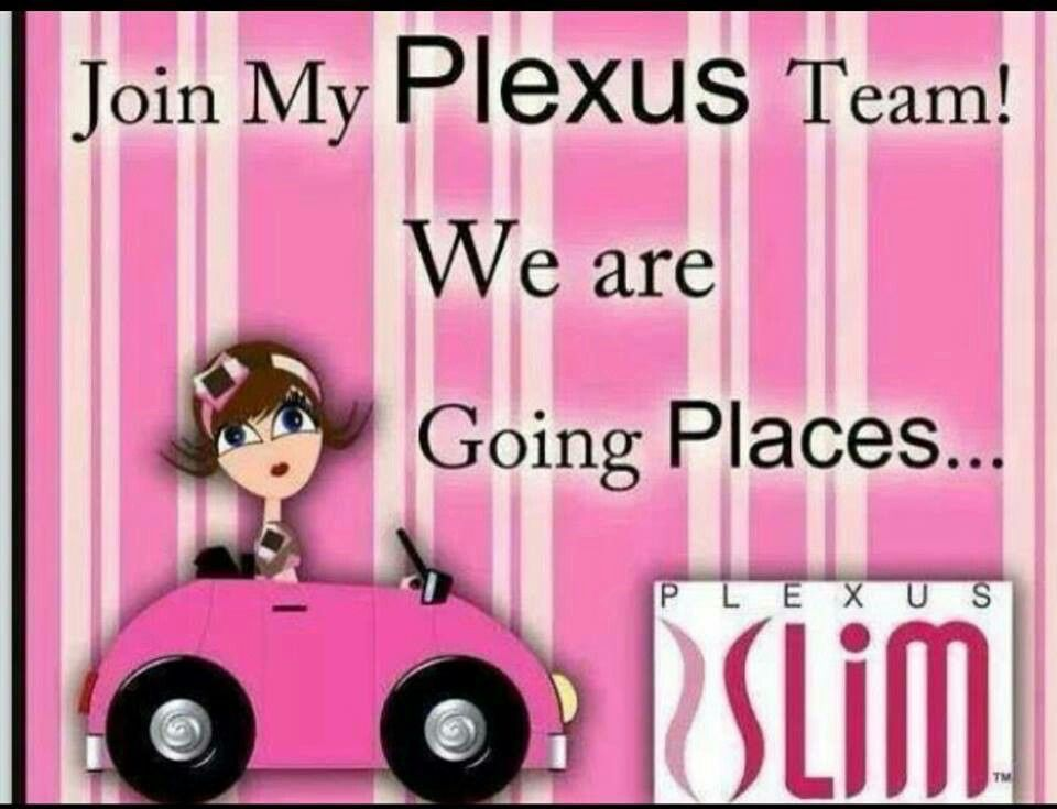 Small Business Saturday! There is 15% off welcome packages for those who want to join my team now thru Sunday! #PlexusSlim #BlackFriday www.plexusslim.com/amandaporter