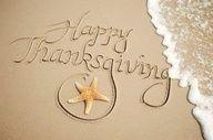 Happy Thanksgiving! <3 #Enjoy #Thanksgiving