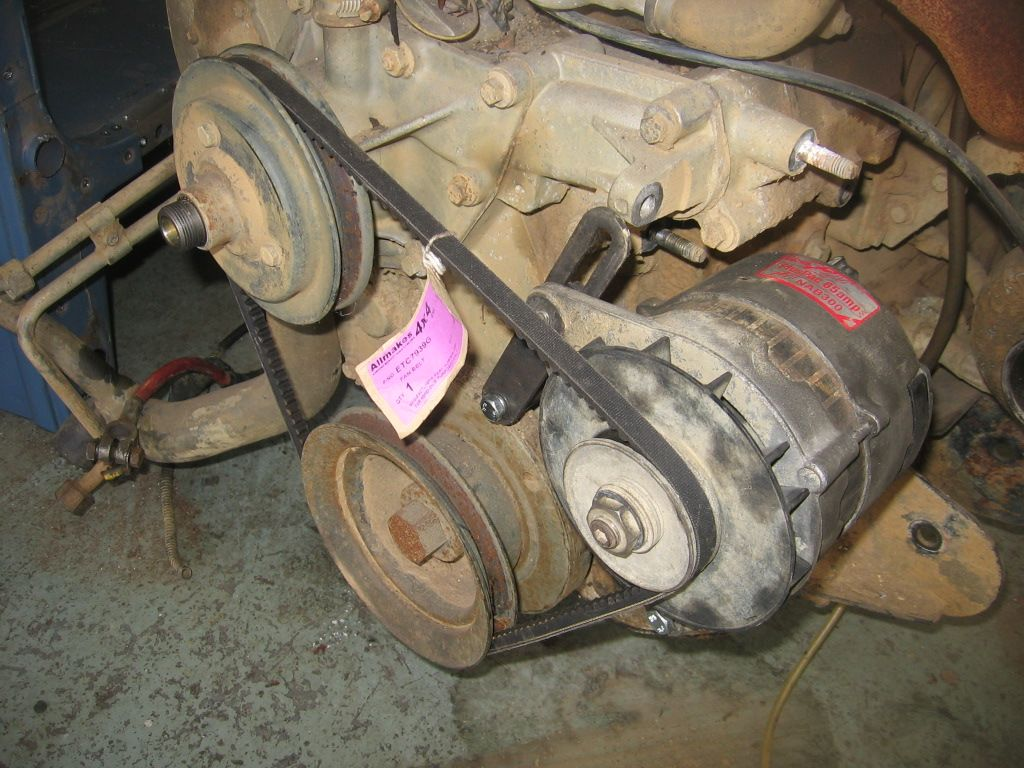 Image Result For Land Rover 12j Engine Land Rover Engineering Suitcase