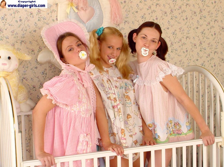 Girls tgp pic 10