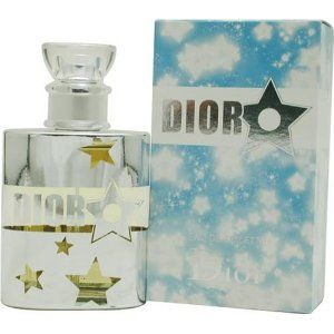Dior Star By Christian Dior For Women. Eau De Toilette Spray 1.7 Ounces (Health and Beauty)