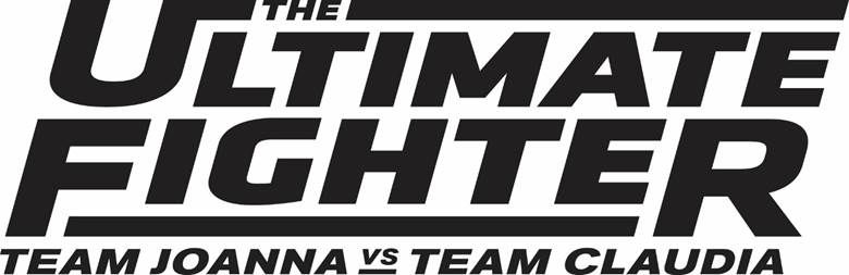 The Ultimate Fighter 23 Cast Revealed Strawweights Ready For Primetime On Fs1 Ultimate Fighter It Cast Fighter
