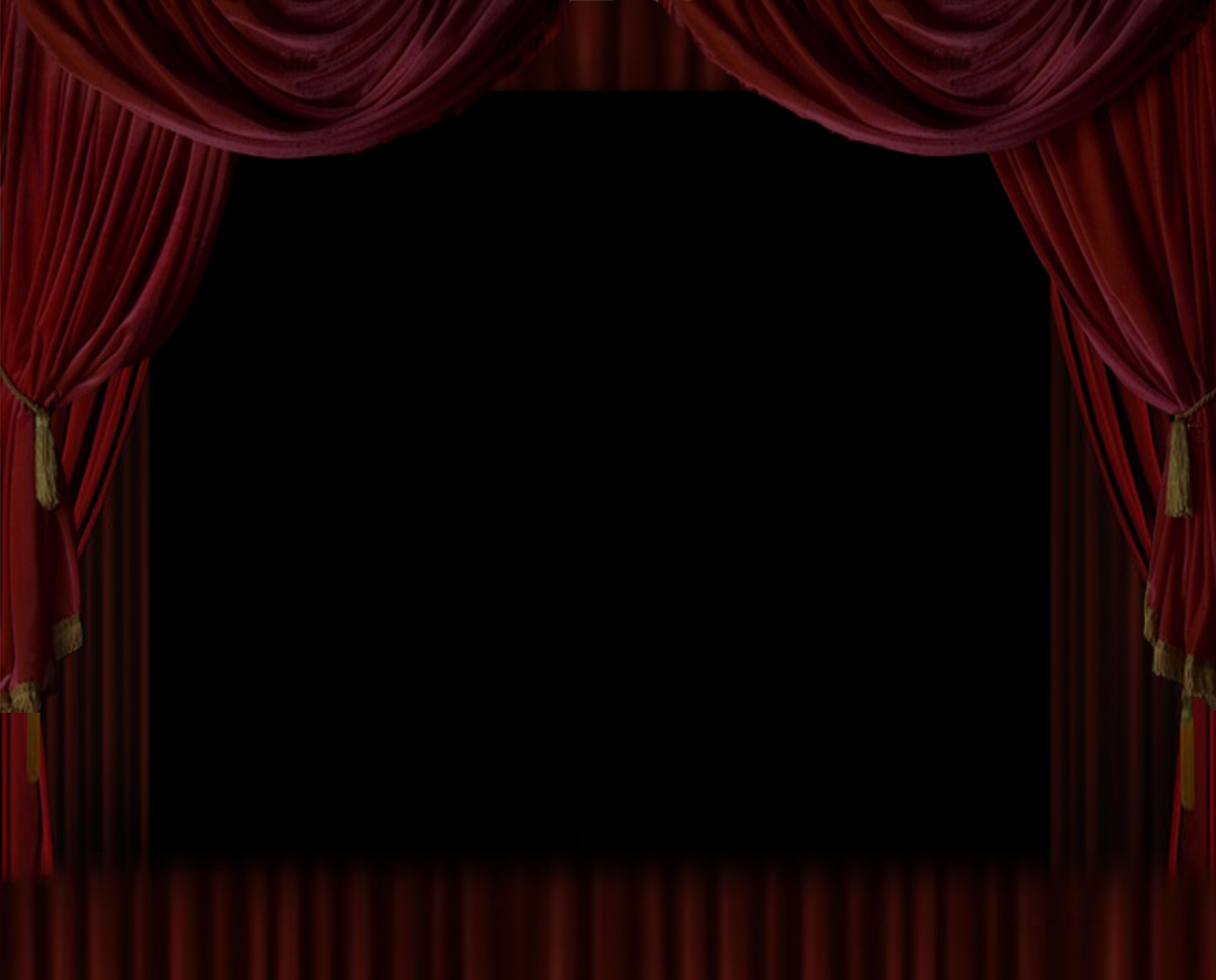 Theatre curtains png - Types Of Curtains In Theatre Explore Curtains Theater Curtains Jpg And More