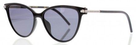 MARC JACOBS MARC-47-S Noir D28 IR   Lunettes de soleil Marc Jacobs ... caf08c9dbcfc