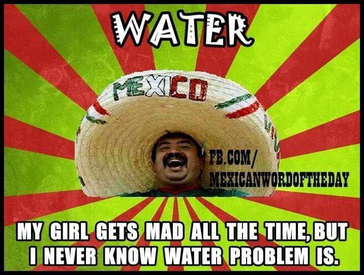 Pin By Abisai Flores On Mexican Memes Mexican Words Funny Spanish Memes Mexican Jokes