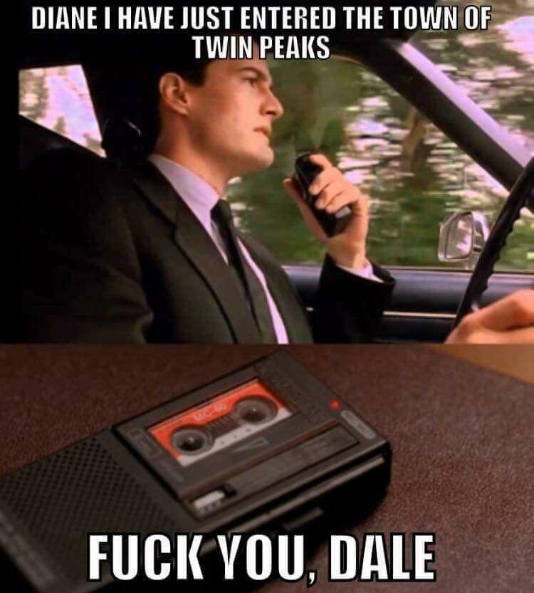 2b2a9e48dbb55f84dd892cc7d30f96a0 diane!!!!!!! twinpeaks twin peaks pinterest twins, david